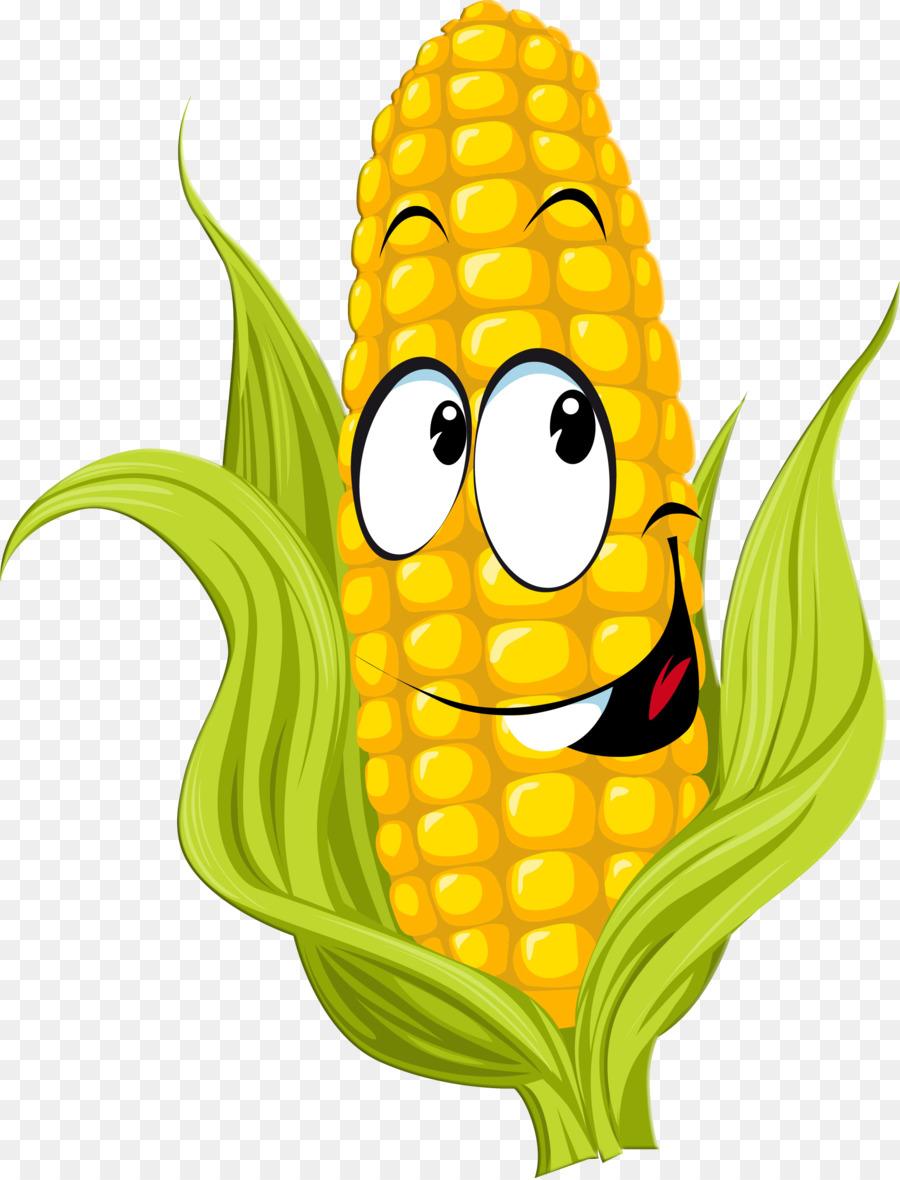Ночи картинки, картинки кукурузы смешные