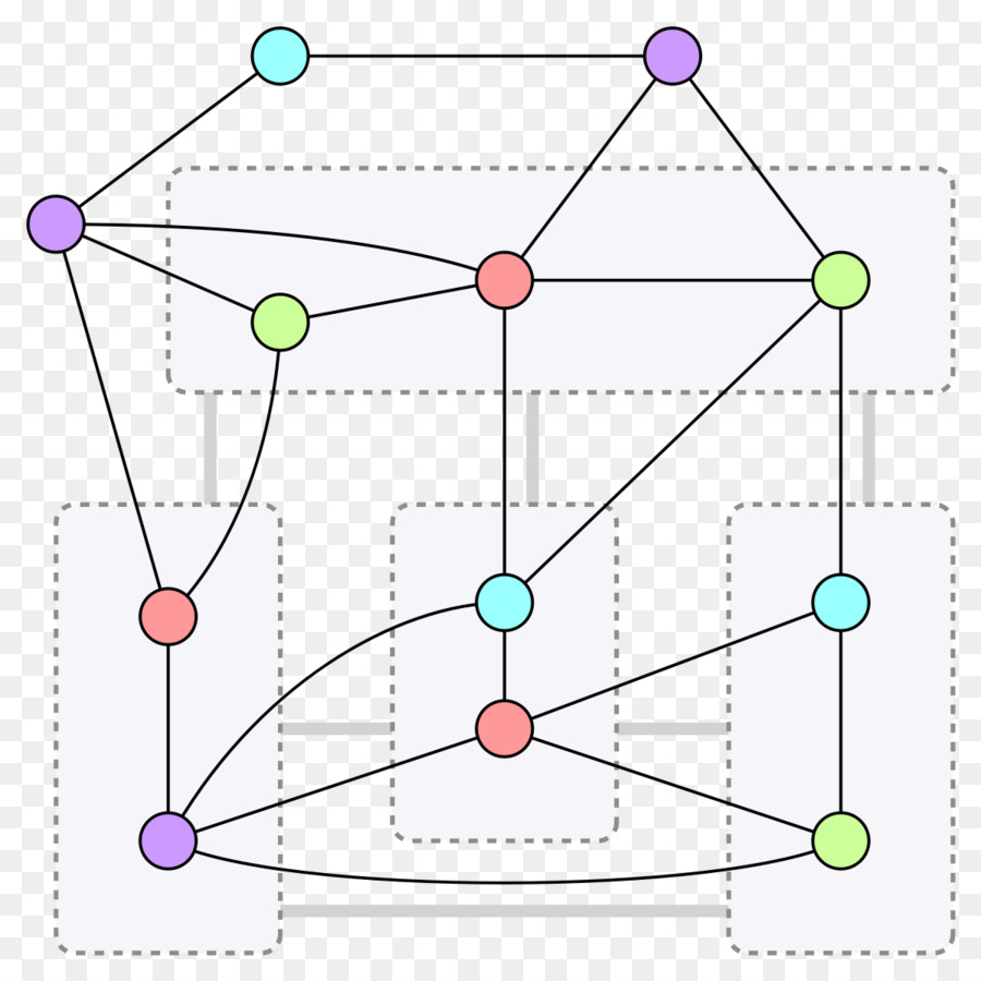 теория графов картинки рассмотрели