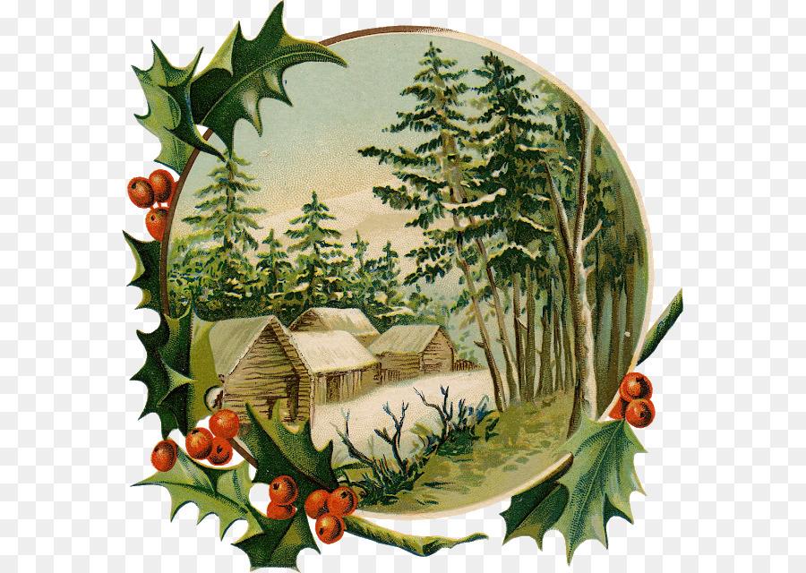 Рождественские картинки для декупажа, картинки лицо