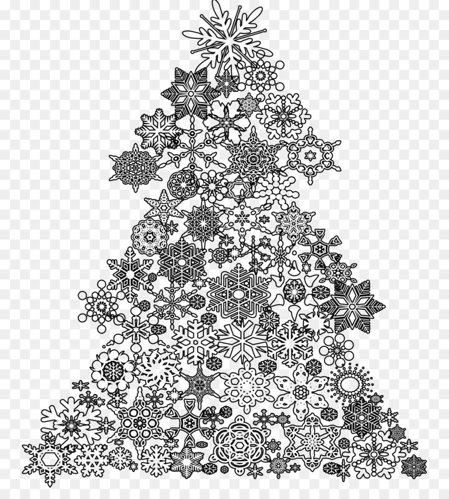 создан картинка елка новогодняя в графике любого