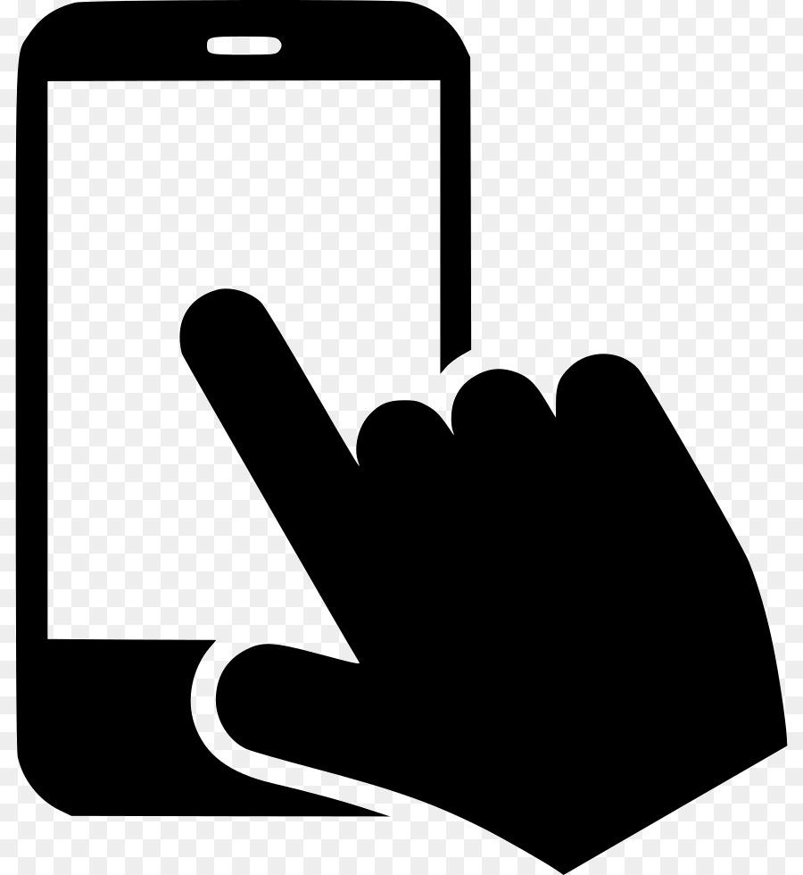 ультрафиолетовых и телефон чтобы картинки пальчиком листать минимальный набор