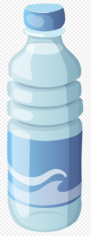 Веселые, бутылки картинки на прозрачном фоне