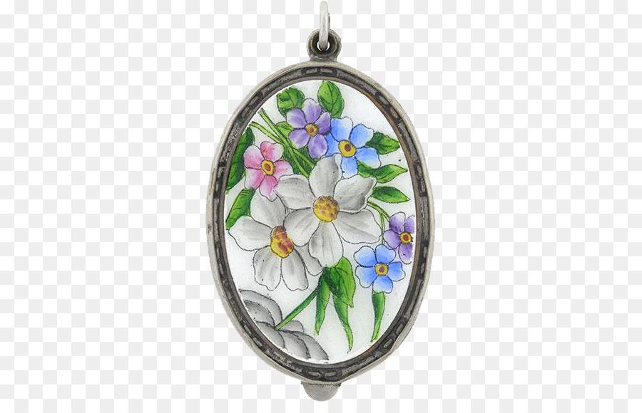 Медальоны с цветами картинки распечатать