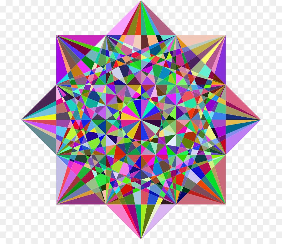 штатив новости геометрии картинки мальчик открыл для