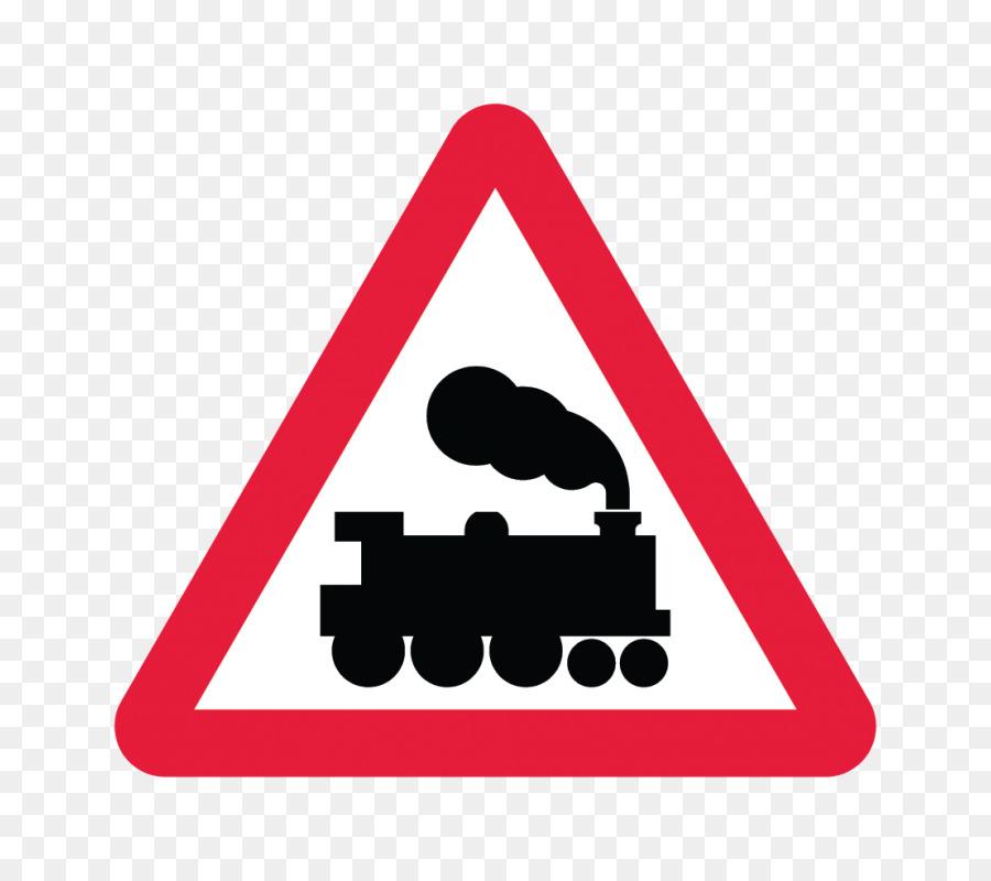 Картинки дорожных знаков железнодорожный переезд без шлагбаума
