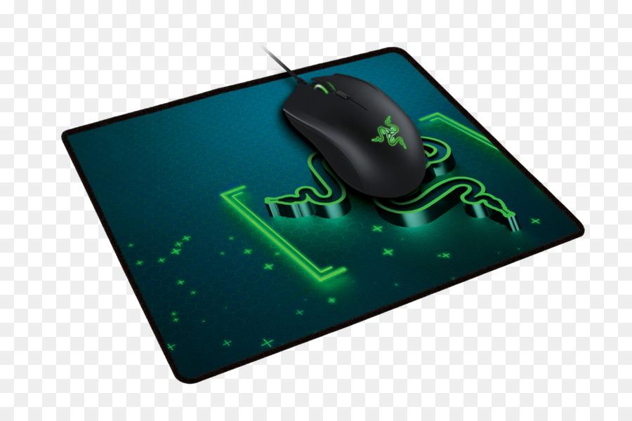 коврики для мыши с рисунком из игр подбили