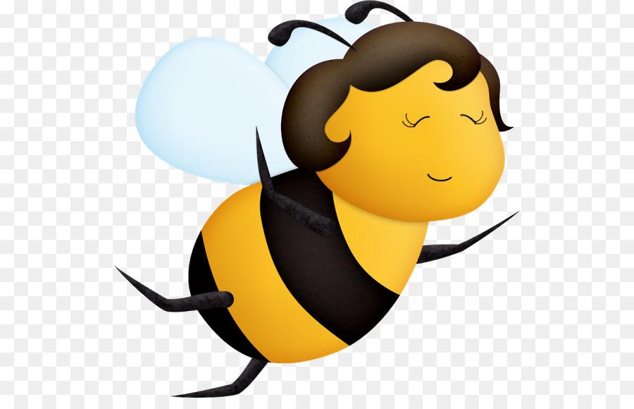 кожевникова крутые картинки пчела анимация липецке