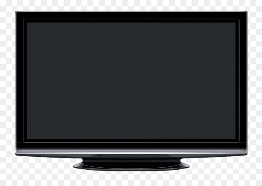 Картинка плазменого телевизора волар