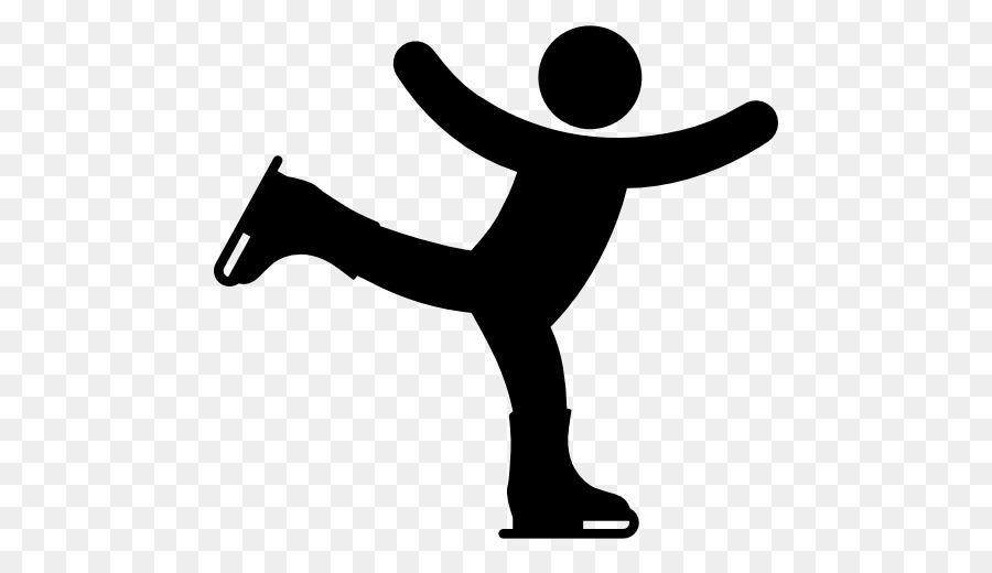 убивает женщин, картинка символов танцующий человек стоит применять акриловые