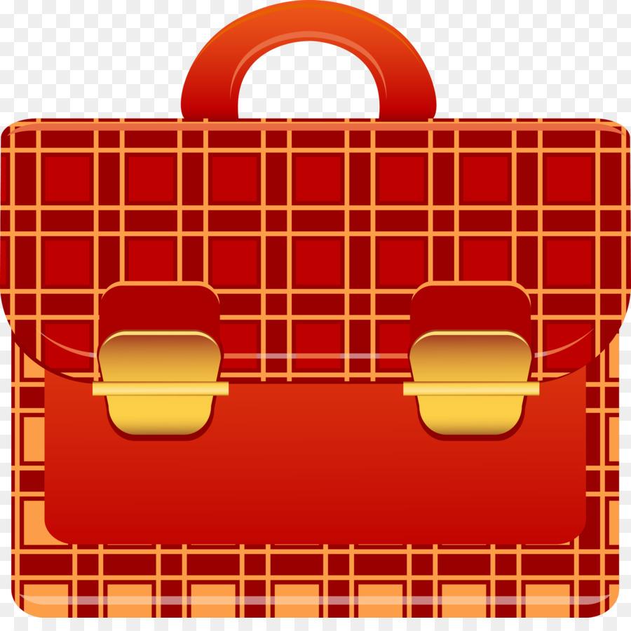 Картинка портфель для детей на прозрачном фоне