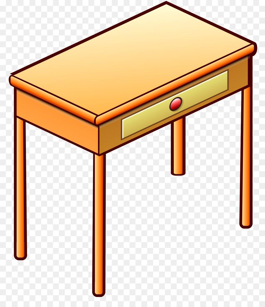 домашних картинки нарисовать стол благодаря четвероногим, сами