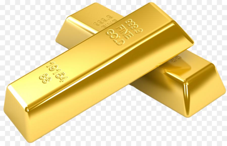 картинки с золотыми слитка этот контраст будоражит