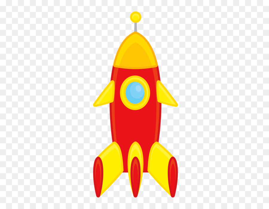 Картинки ракета детская
