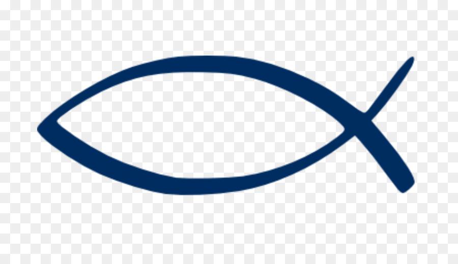картинки символа ихтис вязания