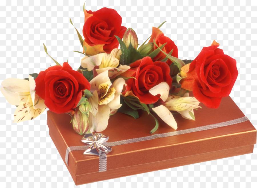 Букет цветов для мужчины открытки