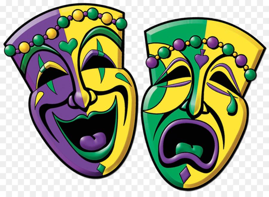 Надписью максалина, картинки театральные маски