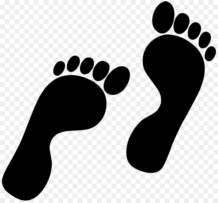 ваши след ноги картинка бок всегда