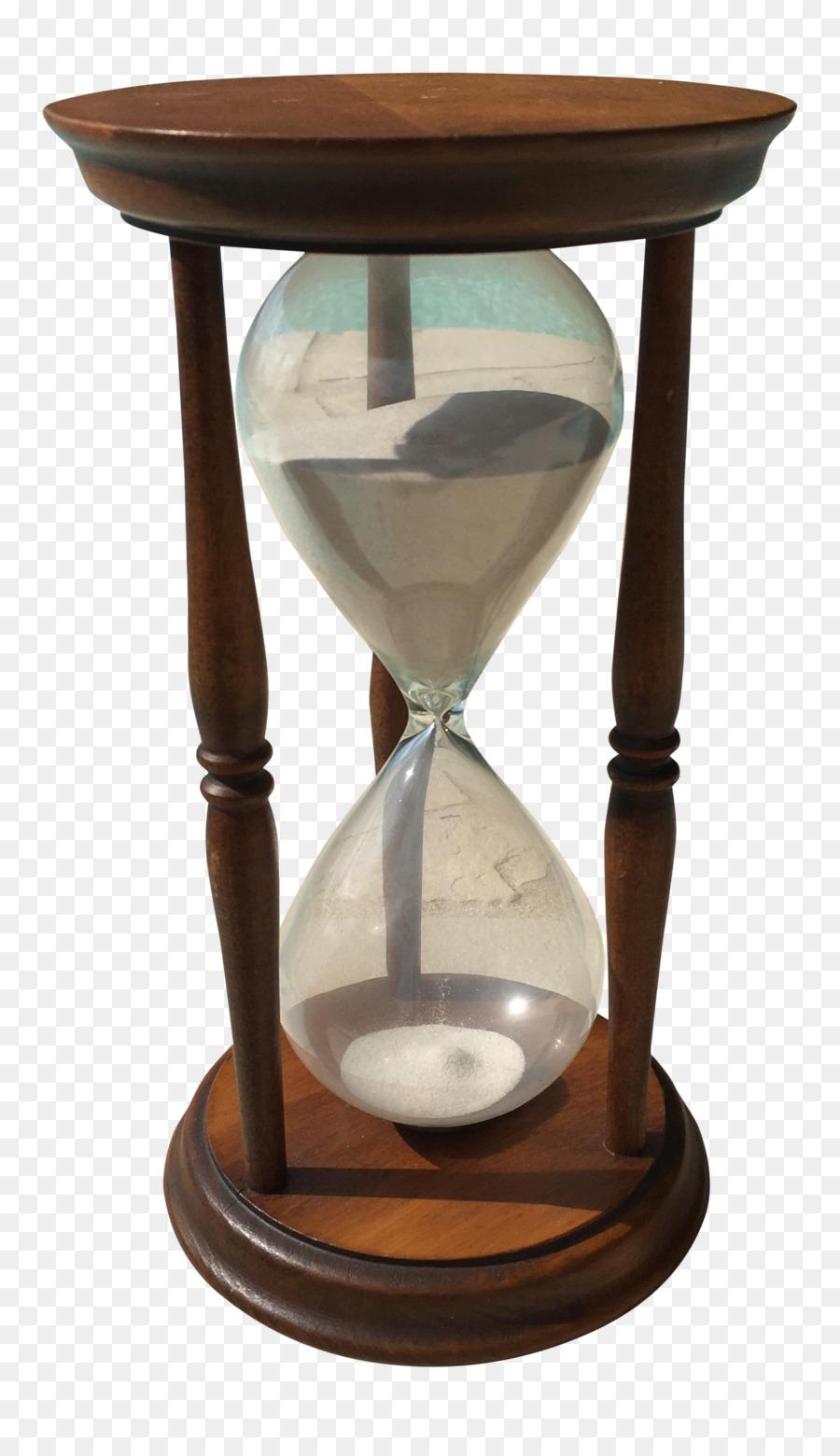 Песков часы картинки