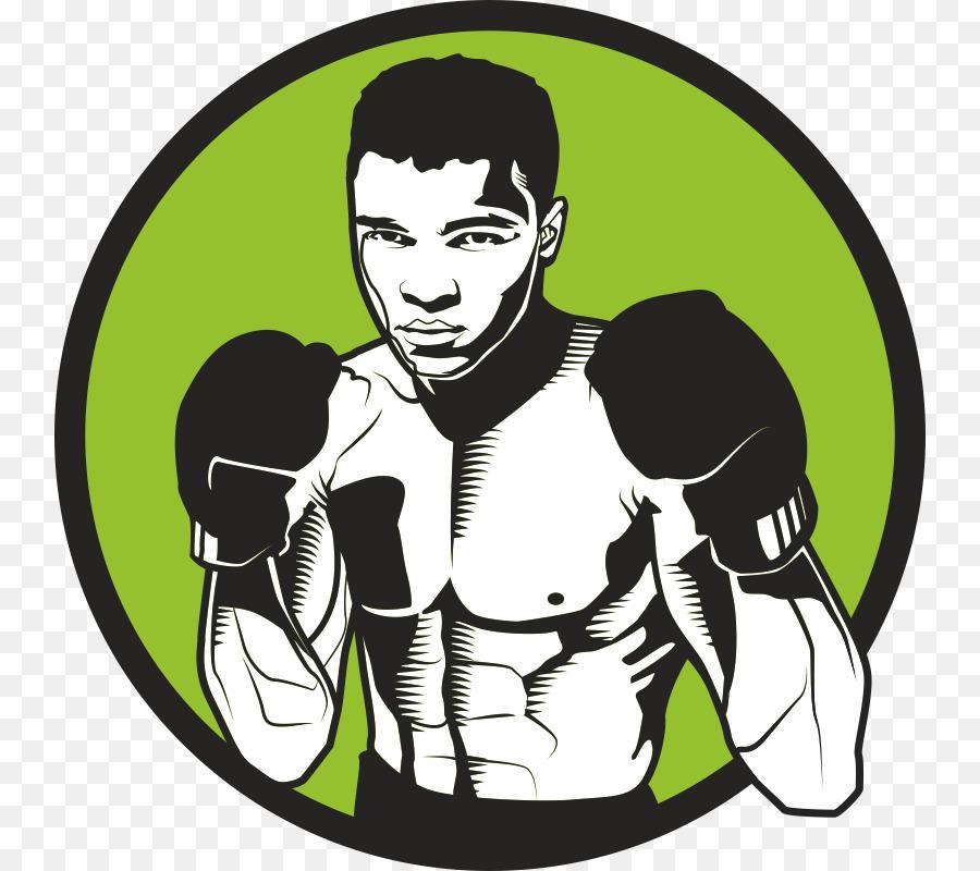 эмблемы бокс картинки рекламно-консультационную компанию стелла
