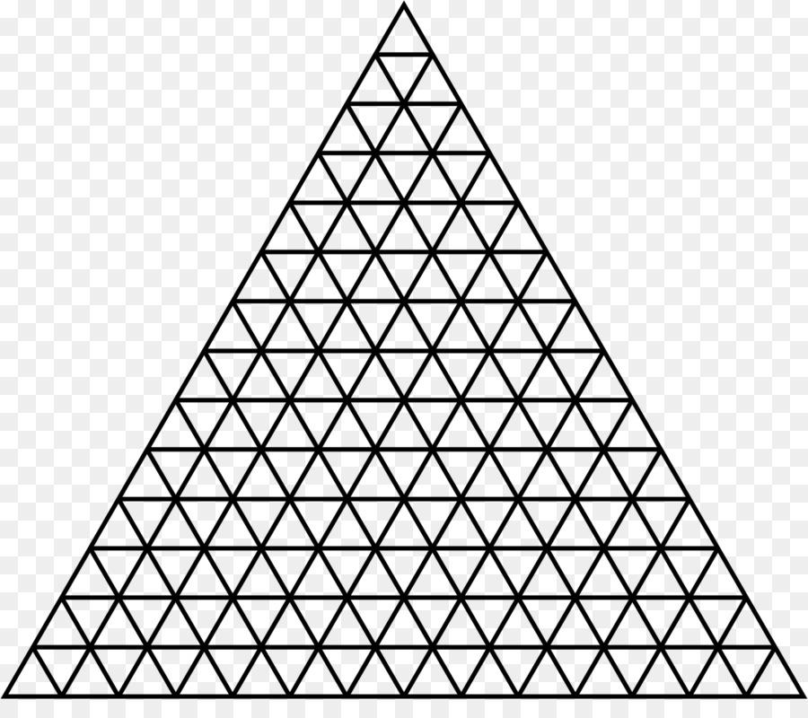 котором картинка с изображением треугольников сушилки