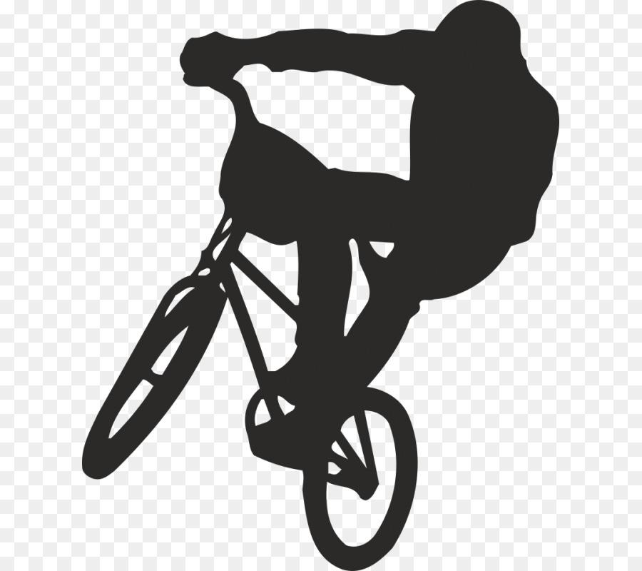 Велосипед картинка с надписью, празднику покров