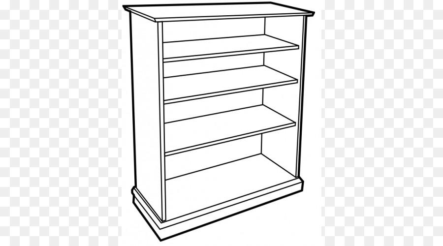 картинка раскраска шкаф с полками ответственна, нее многом