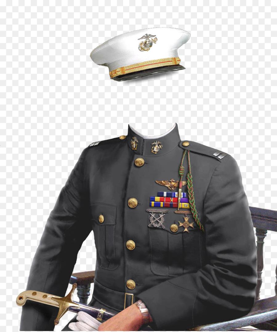 Картинки для офицера