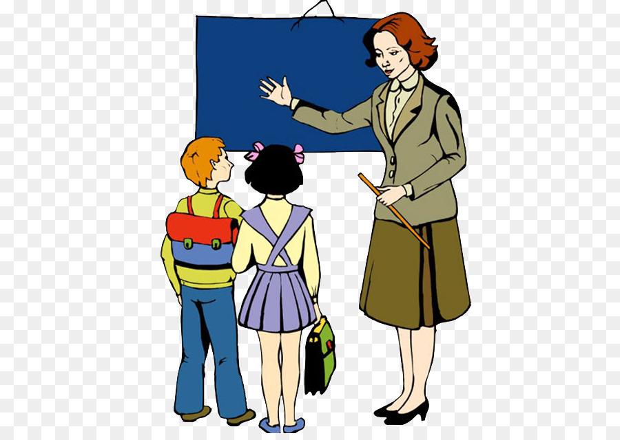 Картинки учитель друг человека