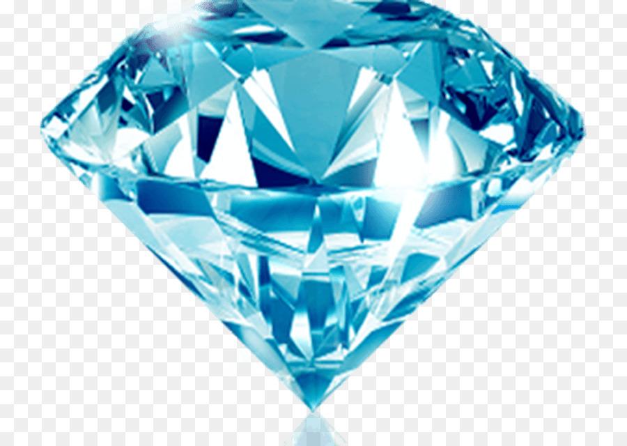 Танки онлайн кристаллы картинка
