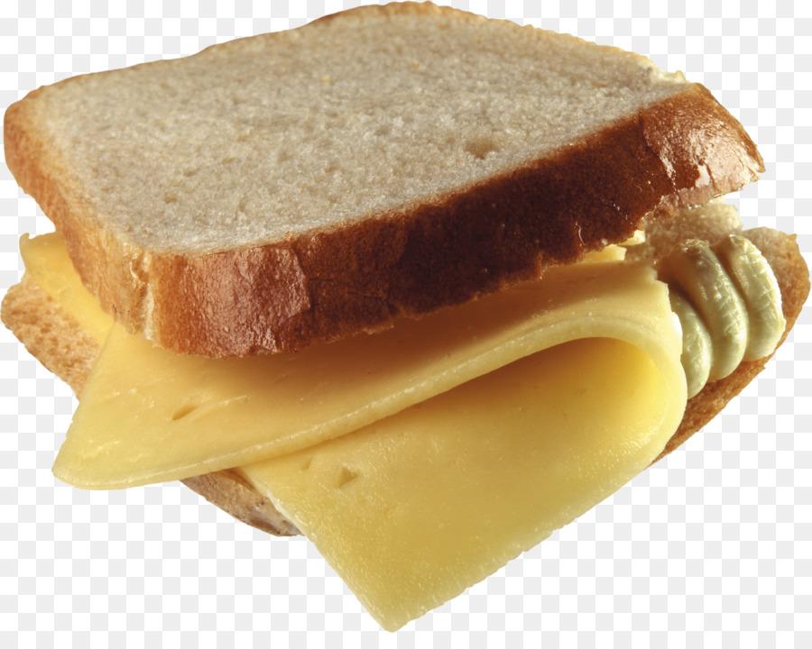 картинка бутерброд с сыром на белом фоне окончание школы