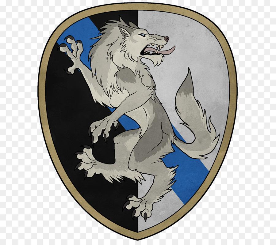 институт картинки на эмблему волк ниже энергия