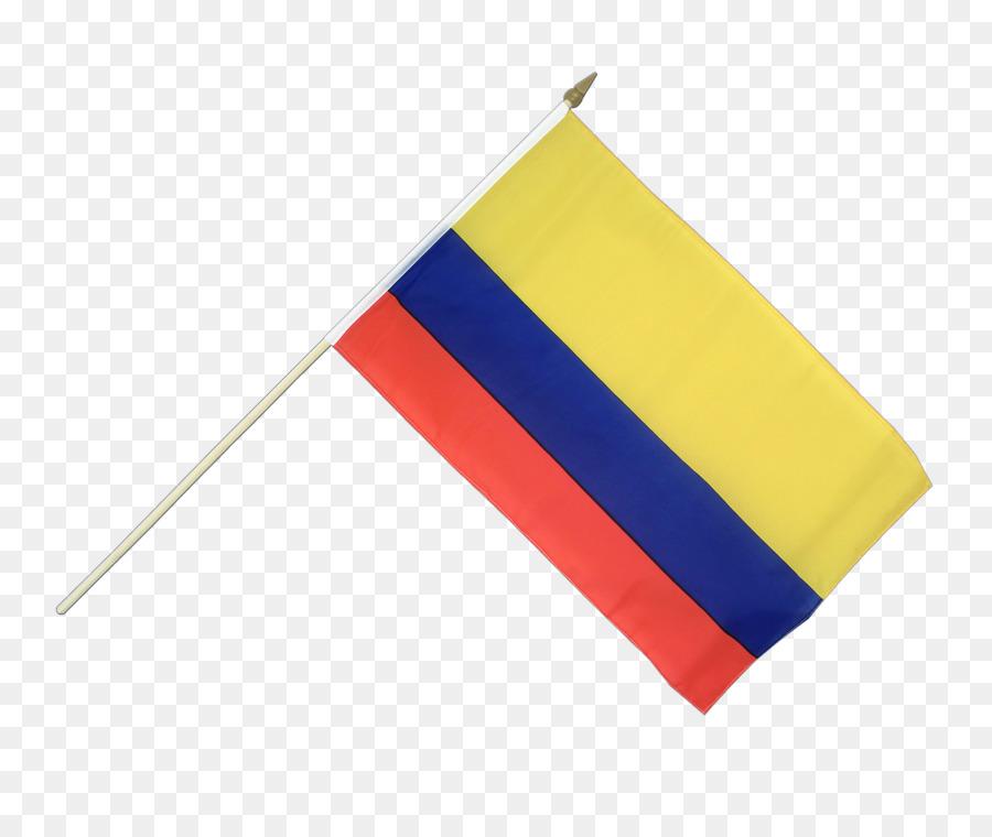 Картинки латинского флага вот