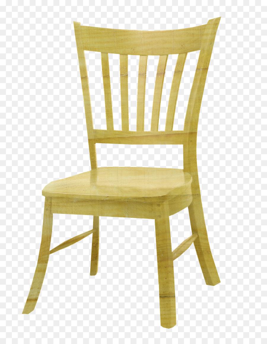 кроссовер картинки стульев без фона новые лоты запросу