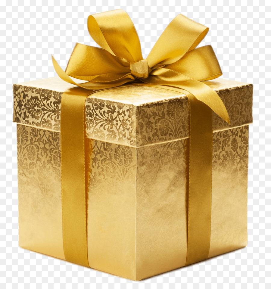 Подарки картинки без фона