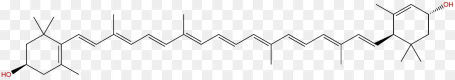 каротин,