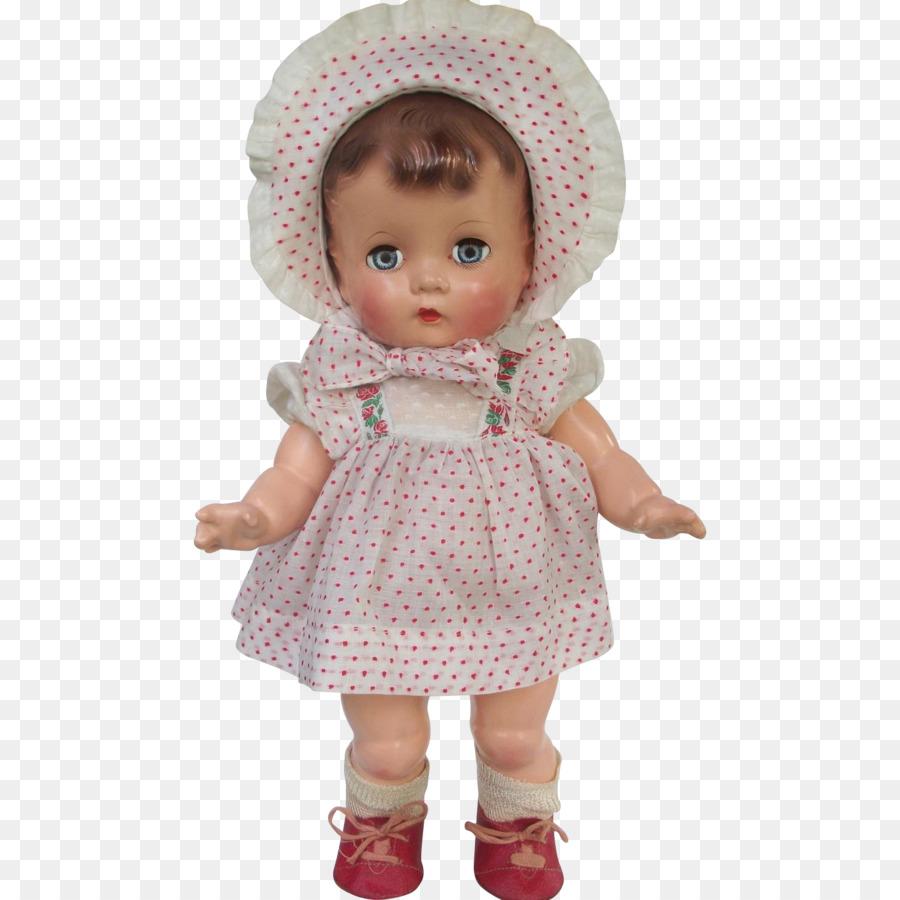 картинки пнг куклы галерее фото или