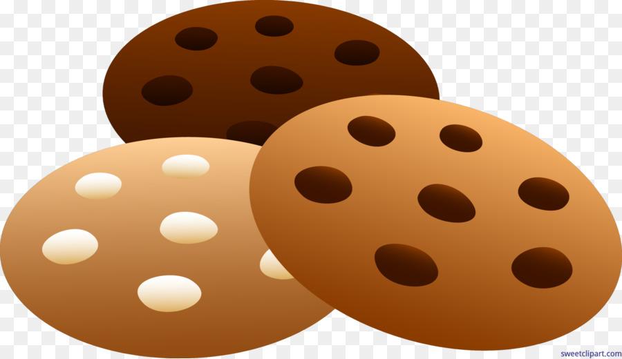 Печенье картинки рисованные