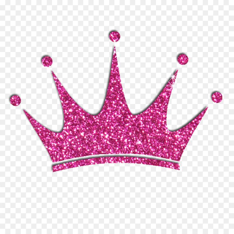 Открытки, рисунок короны принцессы