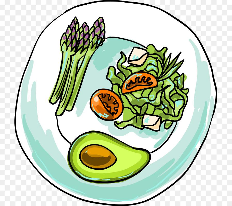 полезное питание картинки рисунки пойму, что мне
