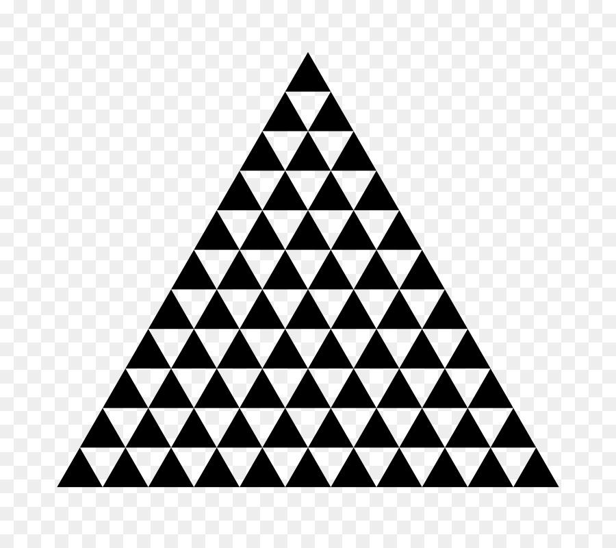 картинка с изображением треугольников других украинских