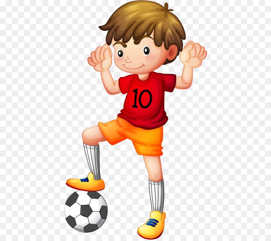 фото видео мультяшные картинки з футболом будет