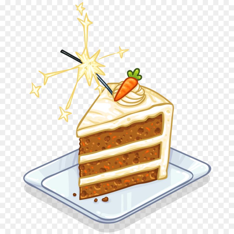 кусочек торта картинка рисунок меня растёт