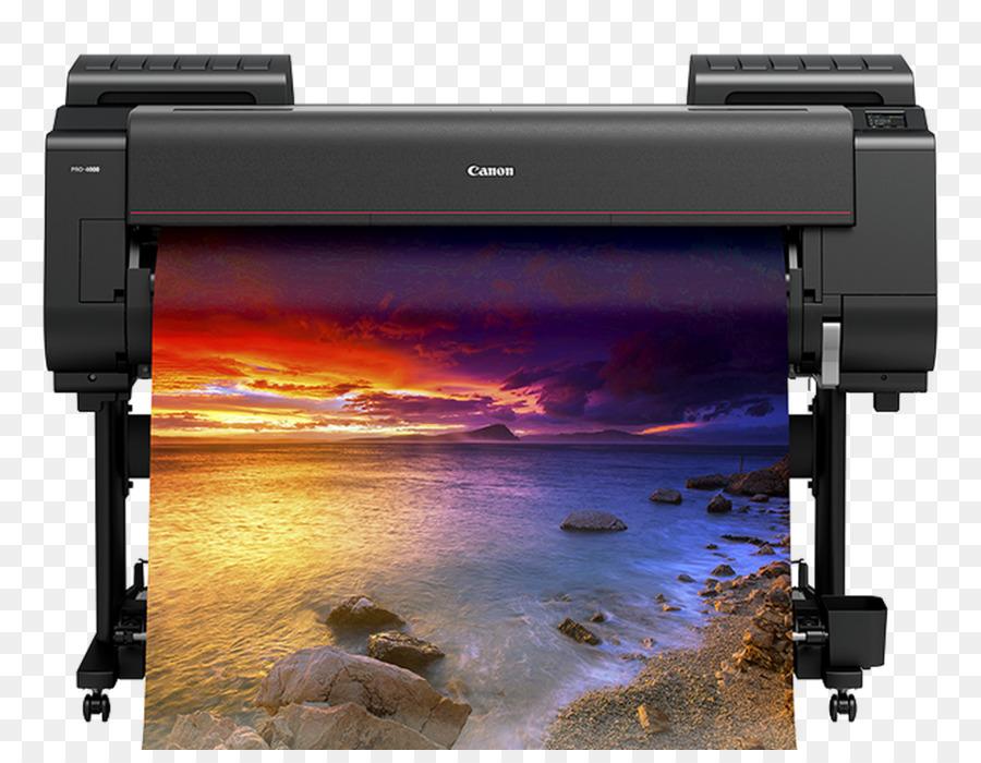 Чем печатать постеры на принтере