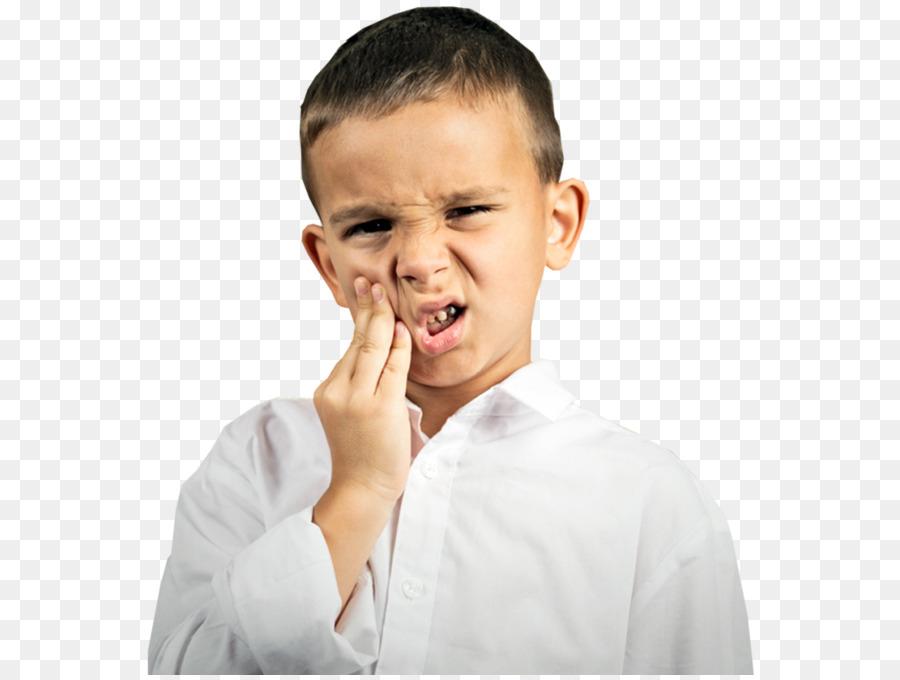 Открытку, картинка с больным зубом