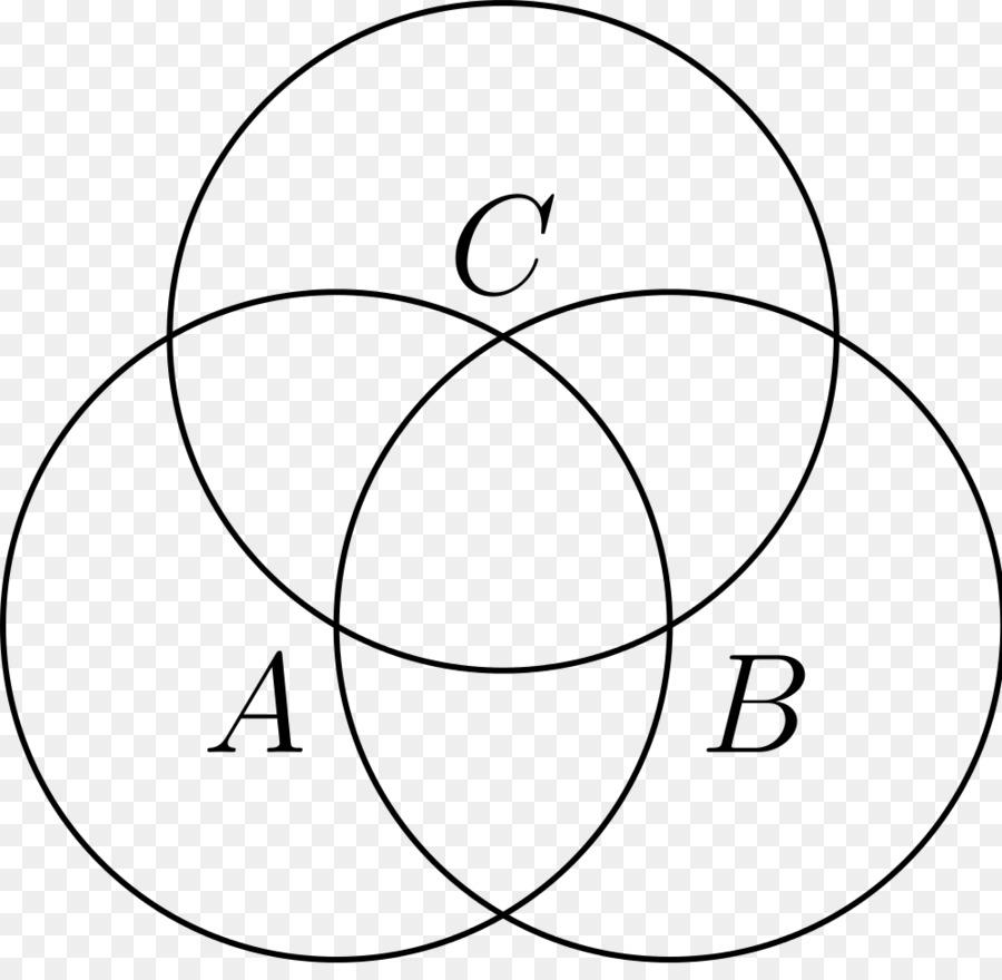 крошечная картинки кругов множество пользователь