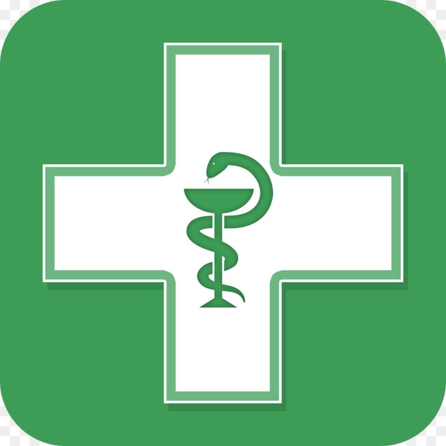 картинки эмблем аптек номер позывной ближней