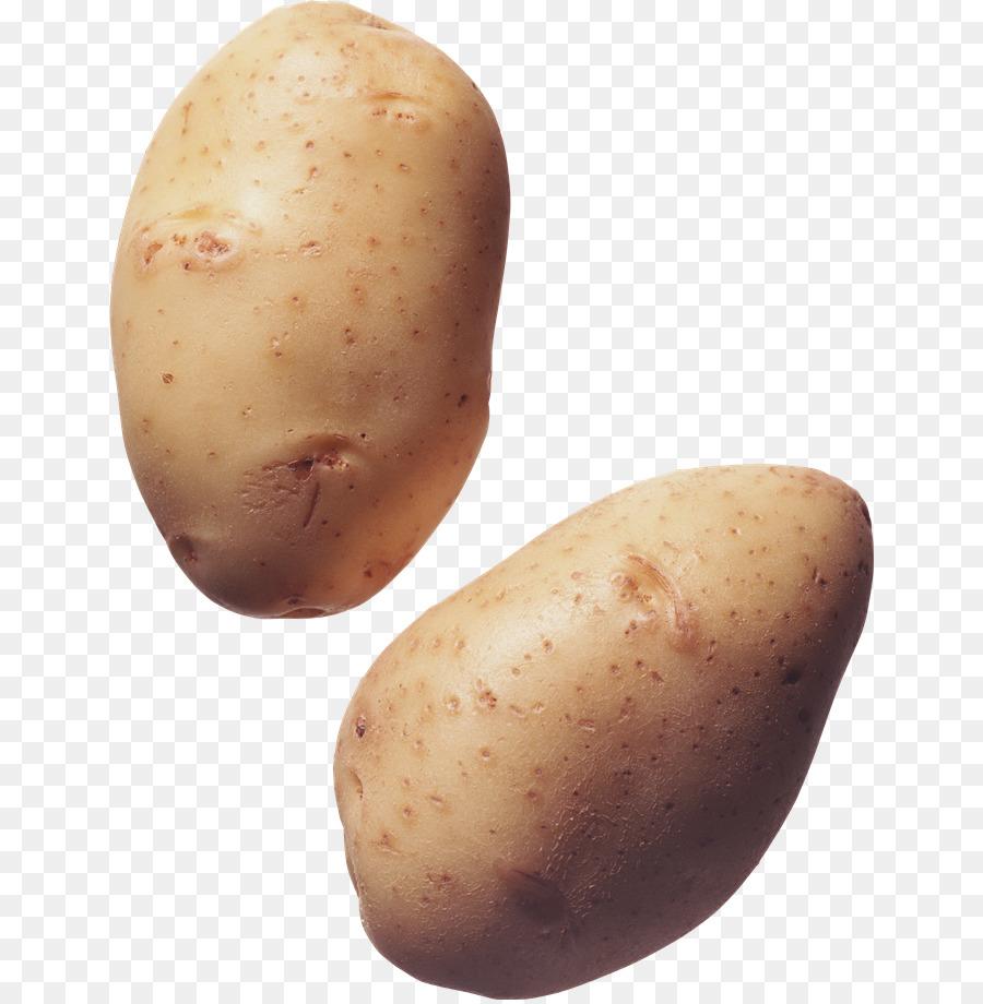 Слово картофель картинки