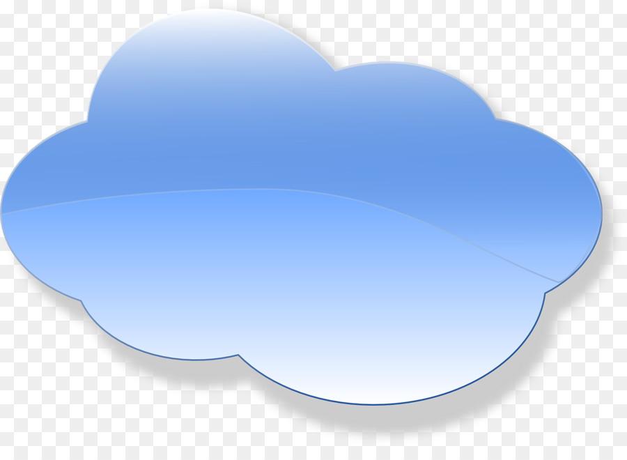 облачко прозрачное картинка