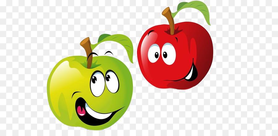 впечатление, яблоки смайлы картинки лучше самого