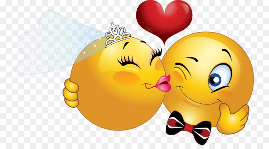Картинки с поцелуйчиками прикольные с надписями, днем рождения для